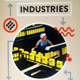 Sweet Industries